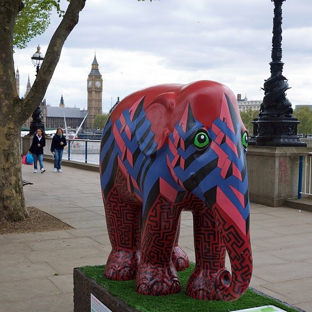 london-elephants01.jpg