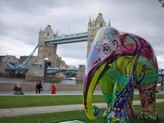 london-elephants04.jpg