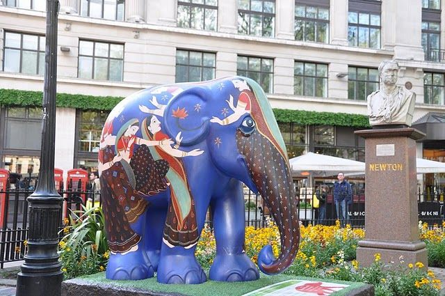 london-elephants05.jpg