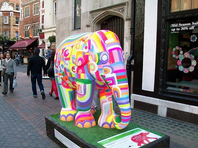 london-elephants06.jpg