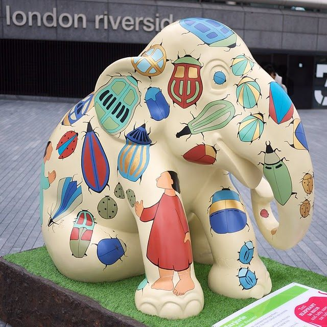 london-elephants08.jpg
