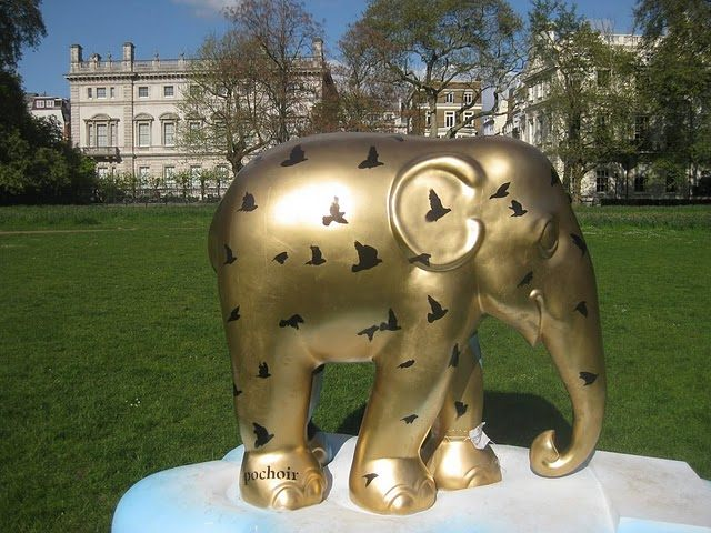 london-elephants09.jpg