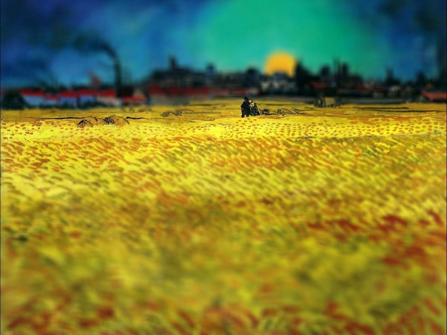 tiltshift-vangogh-09.jpg