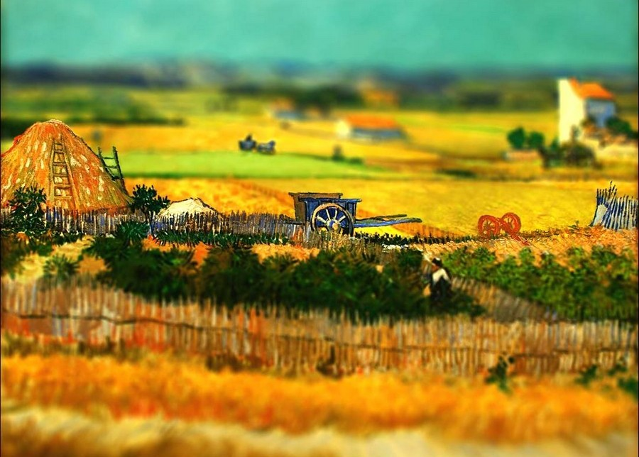 tiltshift-vangogh-10.jpg