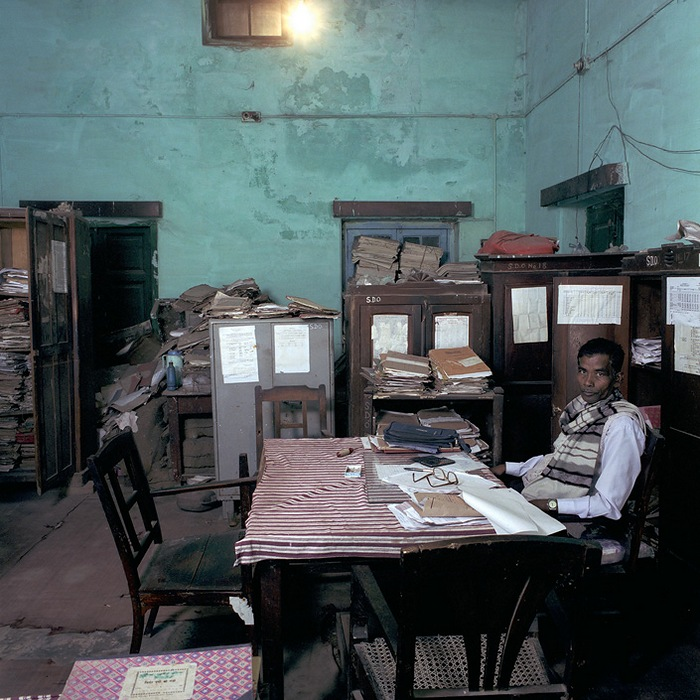 indian-office-4.jpg