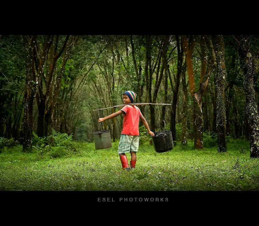 indonesia-people-04.jpg