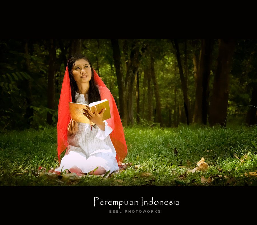 indonesia-people-05.jpg