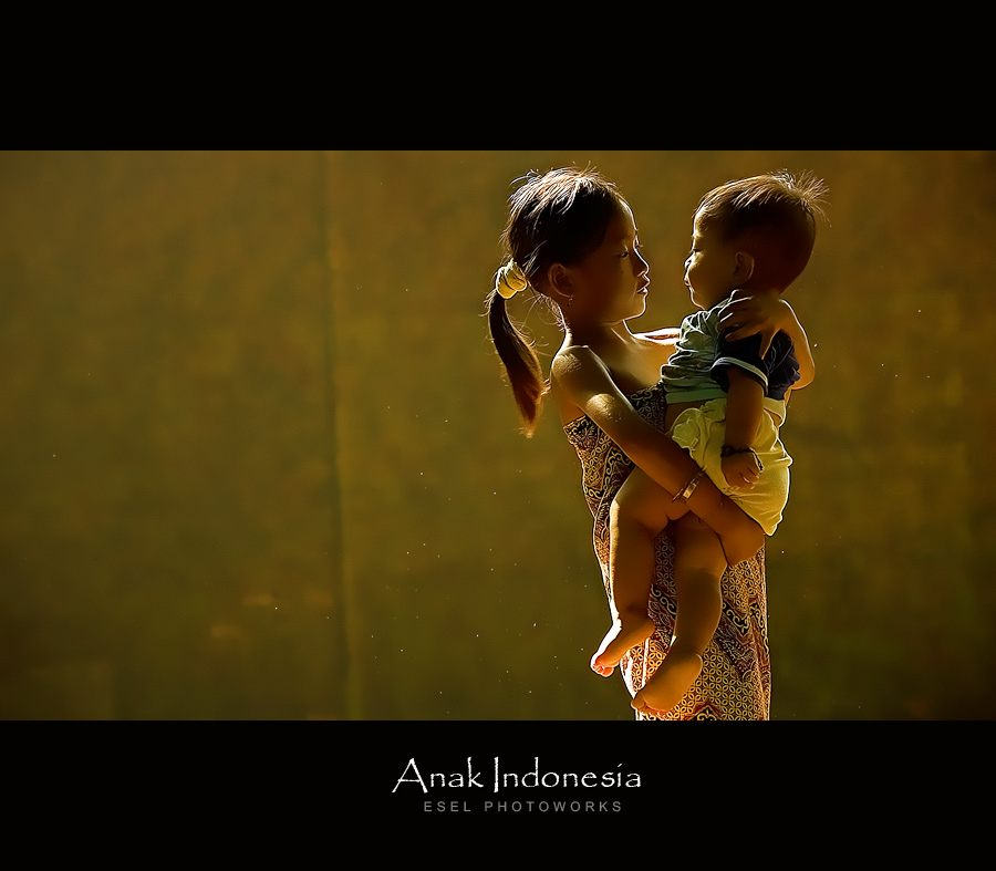 indonesia-people-07.jpg