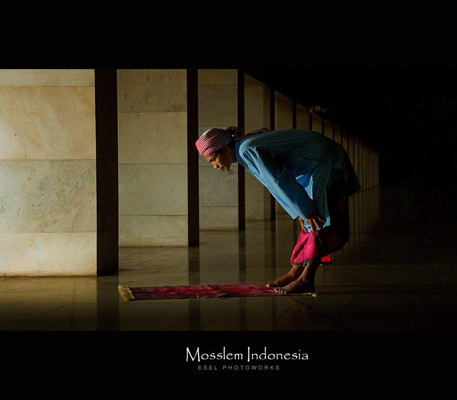 indonesia-people-08.jpg