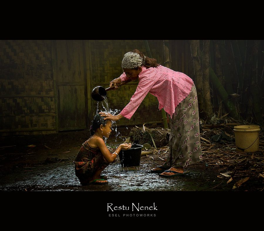 indonesia-people-09.jpg