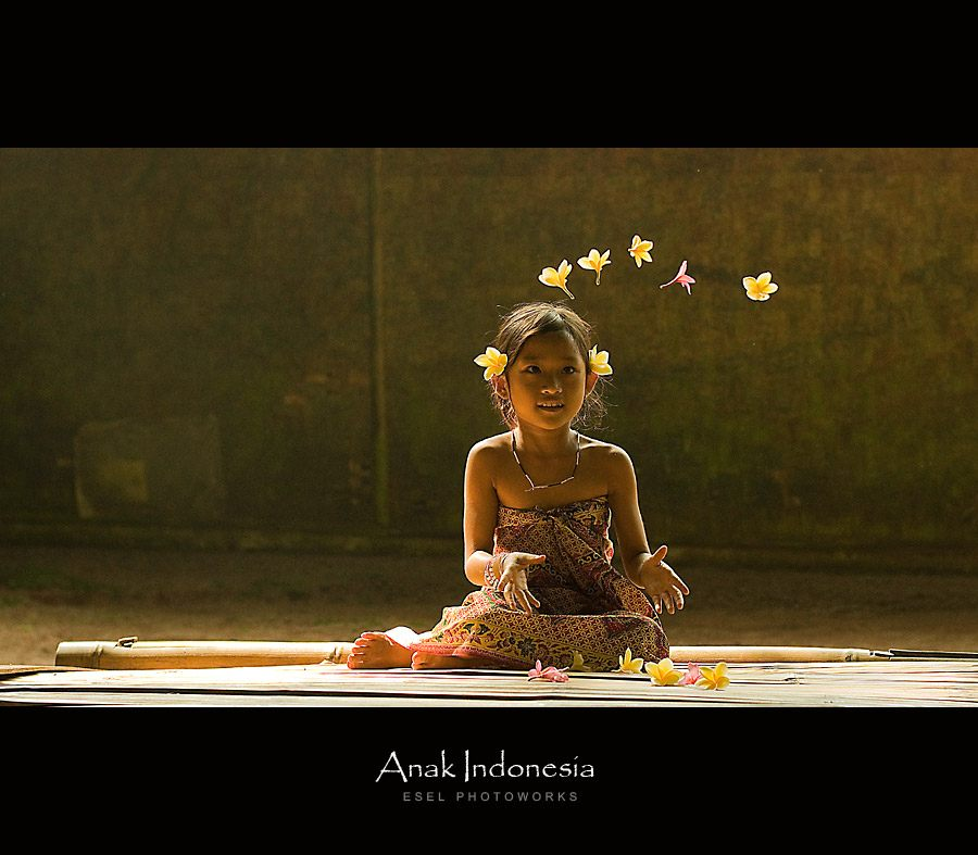 indonesia-people-12.jpg