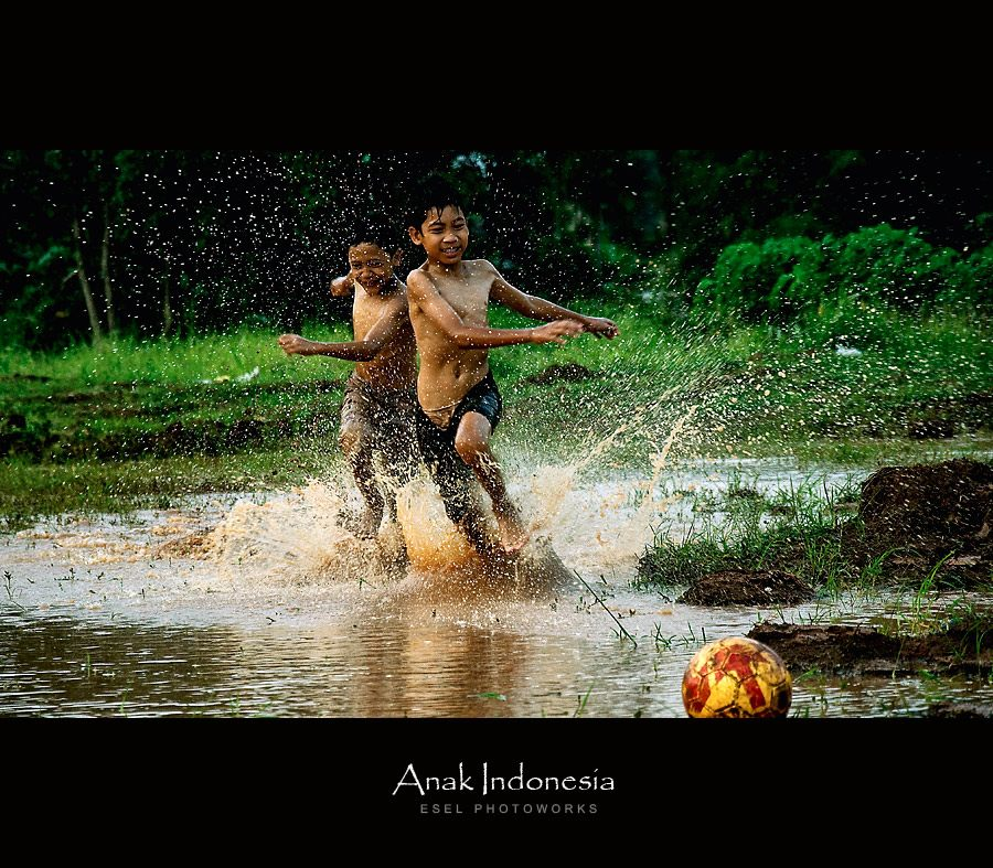 indonesia-people-14.jpg
