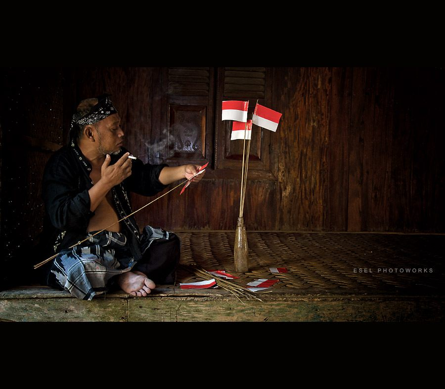 indonesia-people-16.jpg