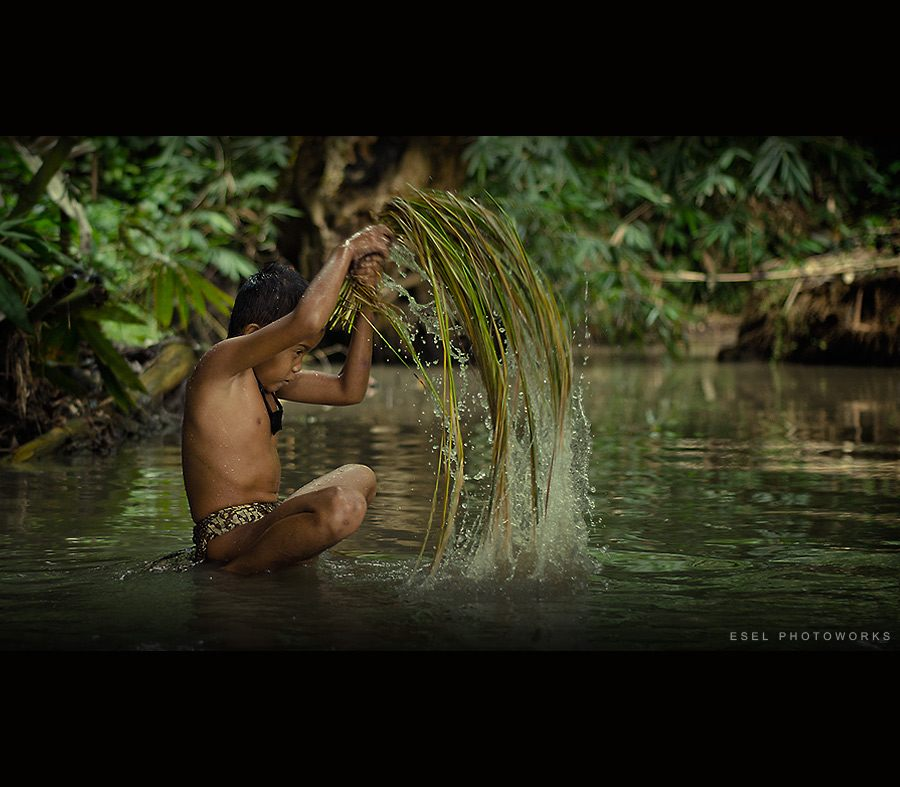 indonesia-people-18.jpg
