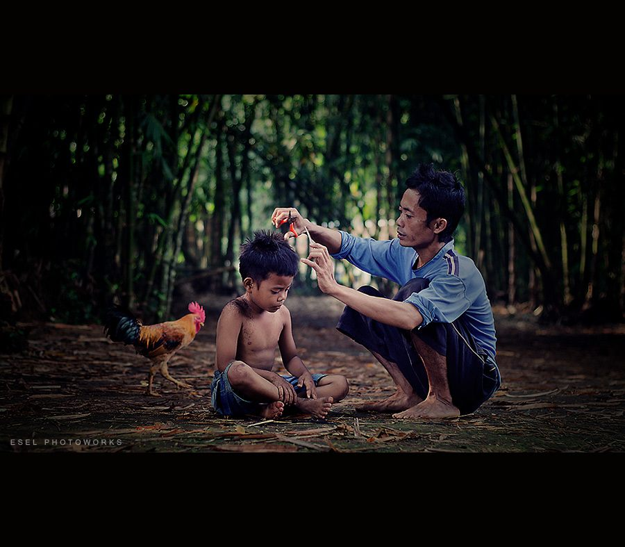 indonesia-people-20.jpg
