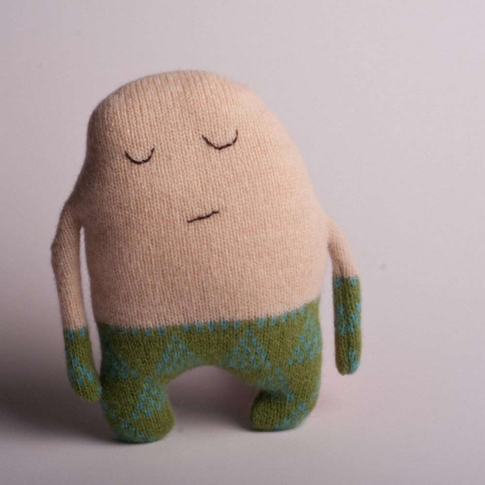 wool-toys-01