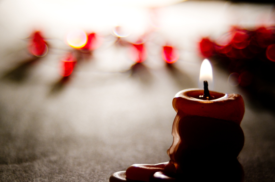 candles-08