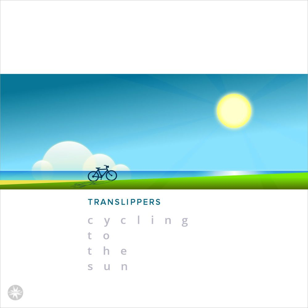 translippers-29