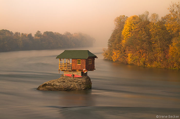 House-on-the-Drina-River.jpg