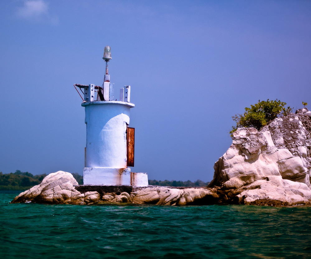 andaman-lighthouse.jpg