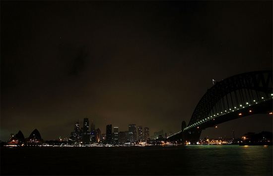 earth-hour-201007.jpg