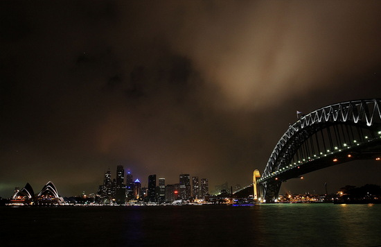 earth-hour-201008.jpg