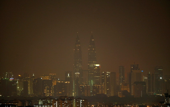 earth-hour-201011.jpg