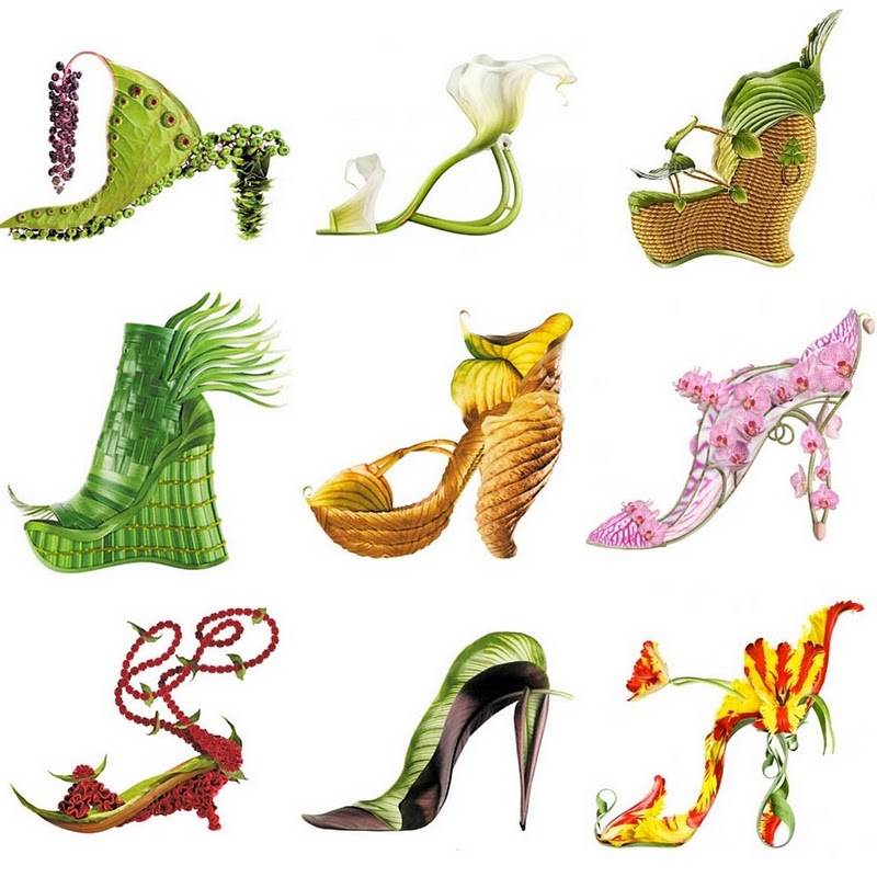 flower-shoe-collage.jpg