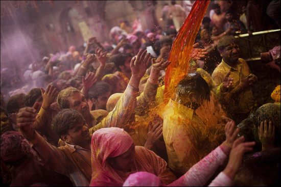 happy-holi13.jpg