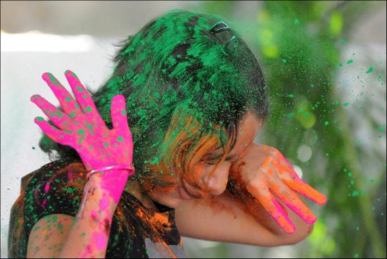 happy-holi14.jpg