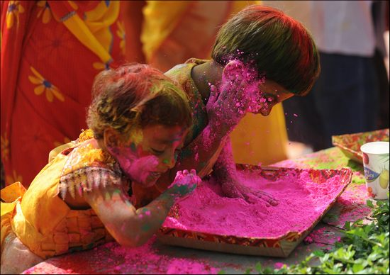 happy-holi16.jpg
