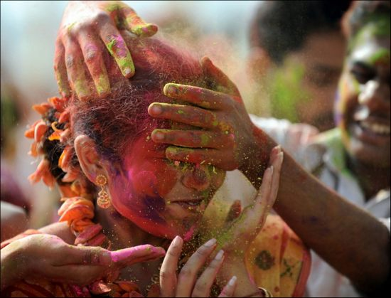 happy-holi19.jpg