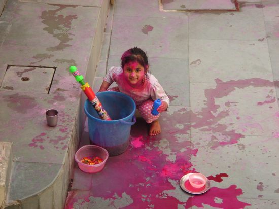 happy-holi01.jpg