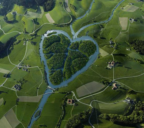 hearts-in-nature02.jpg