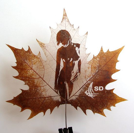 leaf-carving-art01.jpg