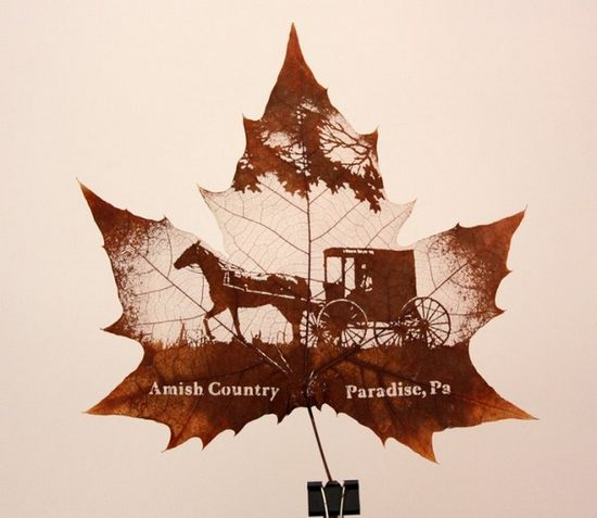 leaf-carving-art02.jpg