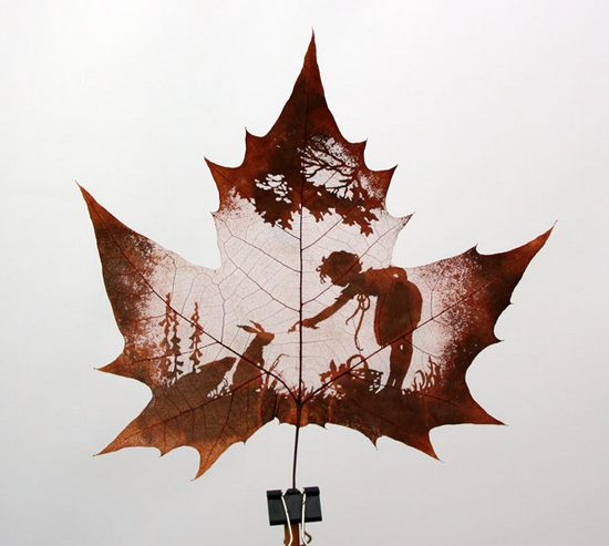 leaf-carving-art03.jpg