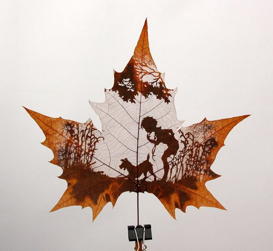 leaf-carving-art05.jpg