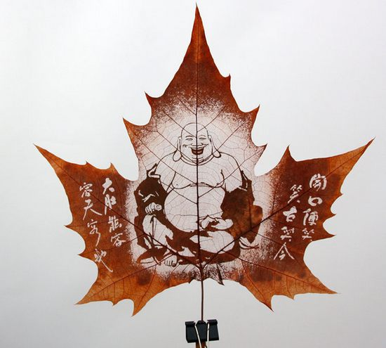 leaf-carving-art06.jpg