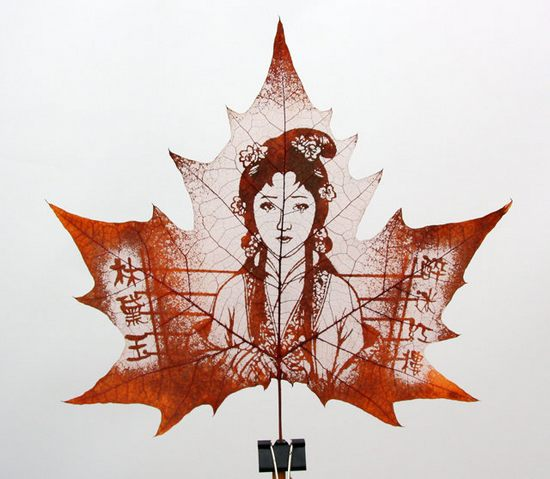 leaf-carving-art07.jpg