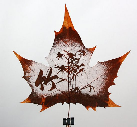 leaf-carving-art08.jpg