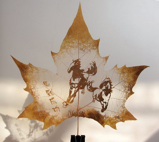leaf-carving-art10.jpg
