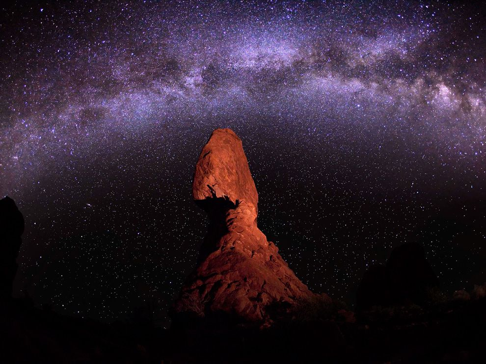 milky-way-balanced-rock.jpg