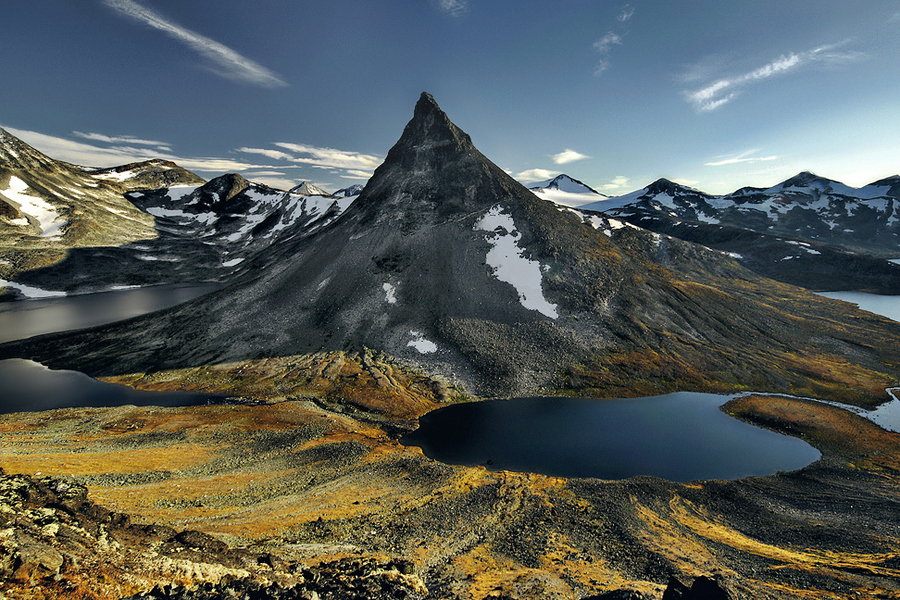 norway-mountain.jpg