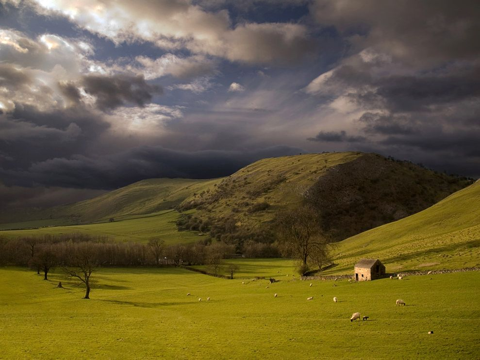 peak-district-england.jpg