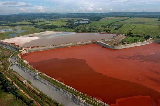 red-sludge01.jpg