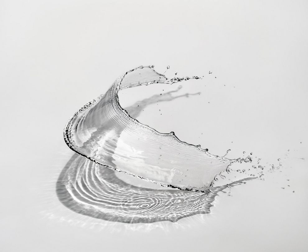 water-sculpture05.jpg