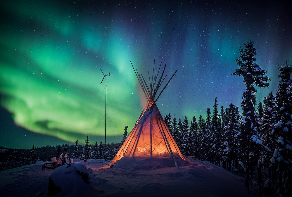 nothern-lights-tipi.jpg
